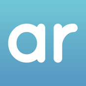 App Icon: Layar - Augmented Reality 8.3.2