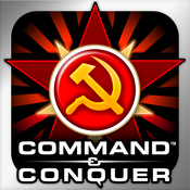 App Icon: COMMAND & CONQUER™ ALARMSTUFE ROT™ 1.7.0