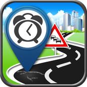 App Icon: stauwecker 1.3