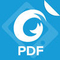 Foxit PDF - PDF reader, editor with Office doc and txt preview