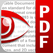 App Icon: PDF Expert (professional PDF documents reader) 4.7.2