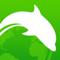 Dolphin browser für das iPad – eine stabile Erweiterung mit Ad-Block System, und sicher Suchfunktion im Internet