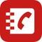 Das Telefonbuch – Branchenbuch, Dienstleistungen und lokale Auskunft für Adressen und Telefonnummern