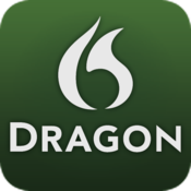 App Icon: Dragon Search 1.3.26