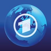 App Icon: Tagesschau 1.6.2