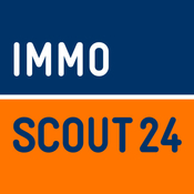App Icon: ImmoScout24: Immobilien Scout24 7.5.1