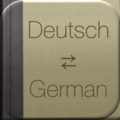 App Icon: BidBox Vocabulary Trainer: English - German 2.8.2