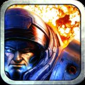 App Icon: Epic War TD Pro 1.5