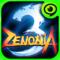 ZENONIA  3.