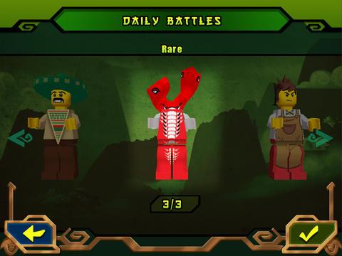 lego ninjago spiel online kostenlos