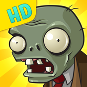 App Icon: Pflanzen gegen Zombies HD 1.9.7