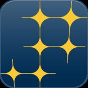App Icon: EVENTIM DE 2.5
