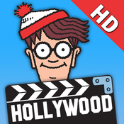 App Icon: Wo ist Walter?® HD -  in Hollywood 1.0.3
