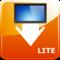 Video Downloader Lite Super - VDownload
