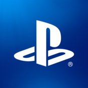 App Icon: PlayStation®App 2.0.7