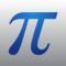 Mathematik mit PocketCAS pro - Analysis, (Lineare) Algebra, Grafischer Taschenrechner und vieles mehr!