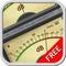 dB-Meter FREE