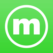 App Icon: Metafy for Spotify 2.0.3