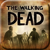 App Icon: Walking Dead: The Game 1.7