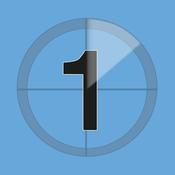 App Icon: Netzkino, Filme, Movies, Videos, TV 3.4.3