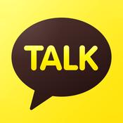 App Icon: KakaoTalk Messenger 4.3.1