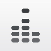 App Icon: SmartPlayer - Music Player and Scrobbler for Last.fm 4.1.7