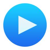 App Icon: Remote 4.2
