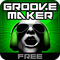 GrooveMaker FREE