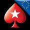 PokerStars Poker - Texas Holdem & Omaha Free Poker Games - EU