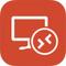 Microsoft-Remotedesktop