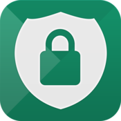 App Icon: MyPermissions - Online Privacy Shield 3.0.7