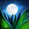 Relax Melodies: Ambient-Klänge und Musik für Schlaf, Meditation, Entspannung und Yoga
