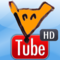 FoxTube HD - Player for YouTube