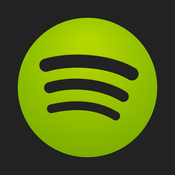 how to download music from spotify to itunes 2015
