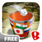 Paper Toss: World Tour - Now Free