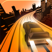 App Icon: Forever Drive 1.42