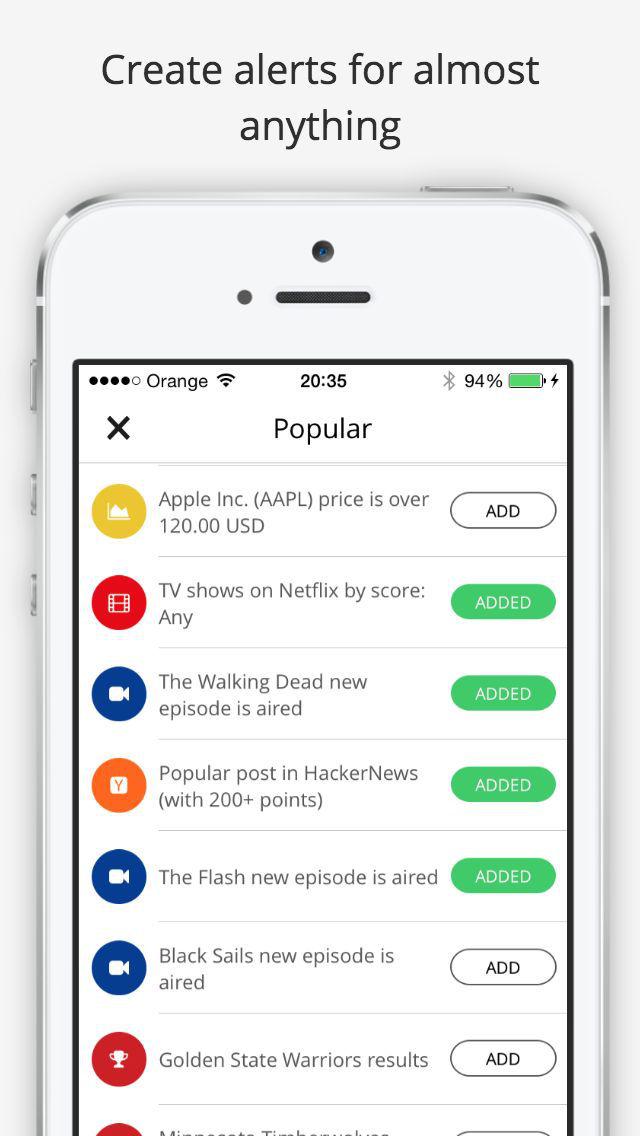 Beste Iphone Apps Chip De