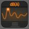 Noise Immission Analyzer