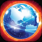 App Icon: Photon Flash Player für iPhone – Gratis Videos, Musik & Spiele plus privater Internetbrowser 5.1