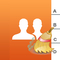 Cleaner Pro – Entfernen Sie doppelte Kontakte für iCloud Gmail Outlook & Yahoo