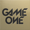 App Icon: Game One