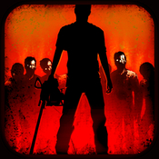 App Icon: Into the Dead 1.7