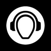 App Icon: Radio laut.fm 3.7