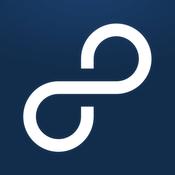 App Icon: 8tracks playlist radio - Free music app 3.3.6
