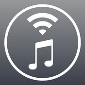 App Icon: AirMusic 2.5.2