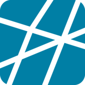 App Icon: DriveNow Car Sharing 2.3.3
