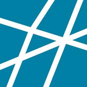 App Icon: DriveNow Carsharing 3.9.0