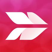App Icon: Skitch: Aufnehmen, Markierung, Senden 3.4.1