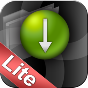 App Icon: xDownload Lite - Super tools for file download 1.9.0