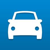 App Icon: tamyca 2.7